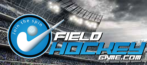 Field Hockey Game Free On Android App Store